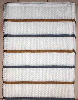 Click 2 EnLarge :: Bath & Kitchen Towels