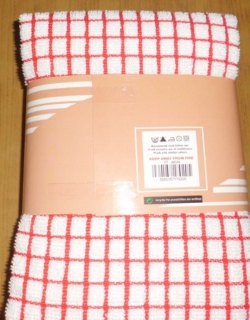 Click 2 EnLarge :: Hotel Linen & Bath Towels