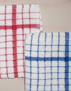 Click 2 EnLarge :: Napkins, Hand & Bath Towels